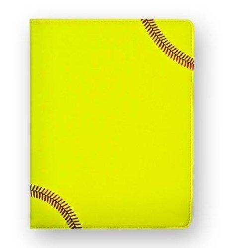 softball-portfolio-by-zumer-sport