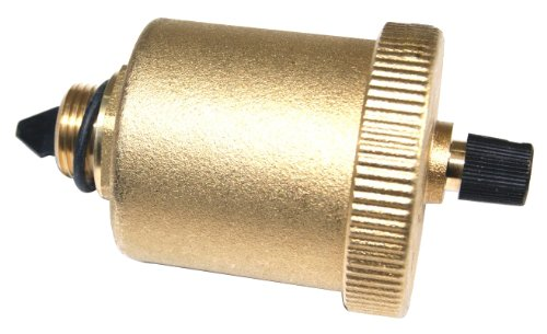 061707 Schnellentlüfter VC/W, VIH 115/2, VSC-C