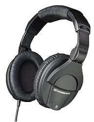 Sennheiser Hd-280 Pro Studio Monitor Folding Headphone (Black)