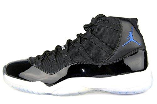J0RDAN men's Air Jordan 11 Retro -