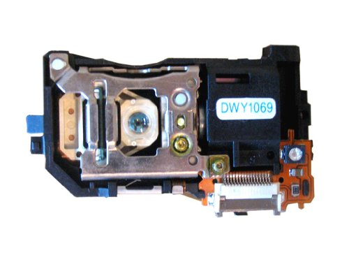 Dwy1069 Pioneer Cd Optical Laser Head