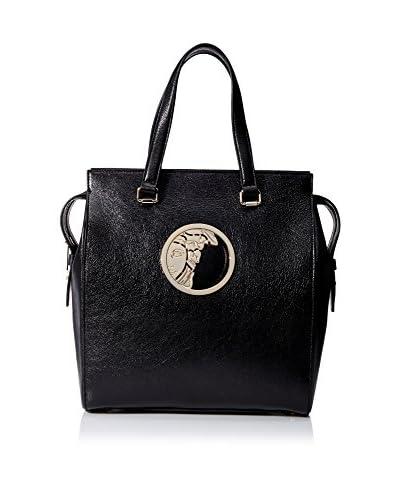 Versace Collection Women's Borsa Giorno Satchel