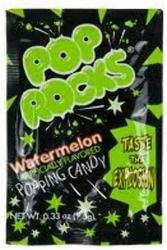 pop-rocks-watermelon-flavoured-popping-candy-95g