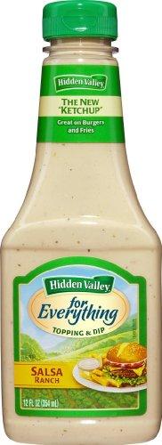 hidden-valley-fur-alles-topping-dip-salsa-ranch-34020-gramm-4er-packung