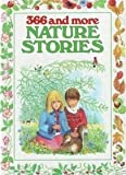 366 and More Nature Stories (0709706847) by Anne-Marie Dalmais