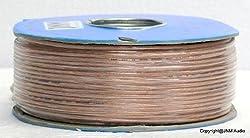 JNM SPC 18 SPEAKER CABLES