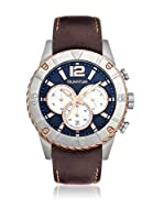 QUANTUM Reloj de cuarzo Unisex 48 mm