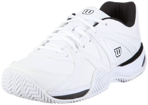 Wilson Trance Impact WRS984100035 Damen Sportschuhe - Tennis