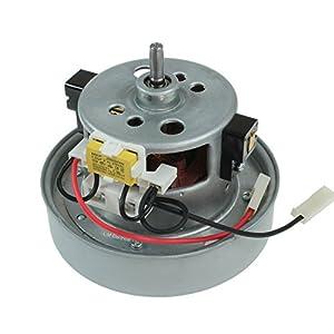 Vacuums Floorcare Reviews Cheap Compatible Dyson Dc04