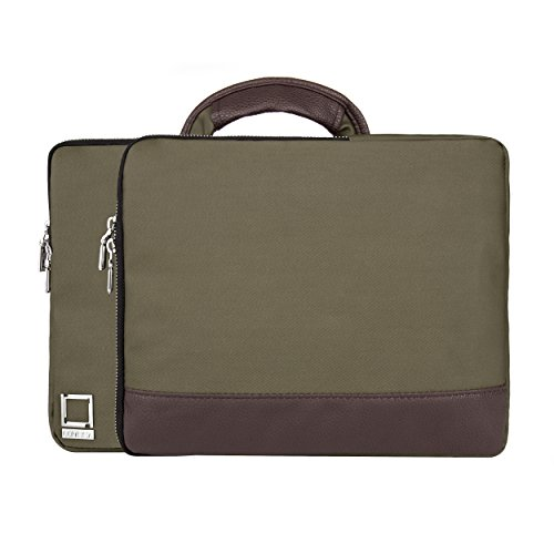 lencca-divisio-forest-espresso-twill-sleeve-with-handle-for-google-pixel-c-tablet-pc