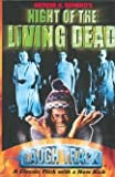 echange, troc Laugh Track: Night of Living Dead (1968) [Import USA Zone 1]