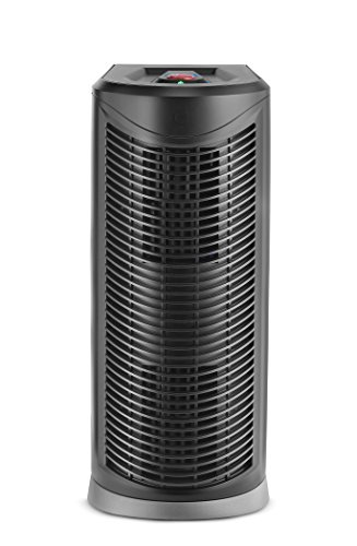 New Hoover Air Purifier 100 WH10100