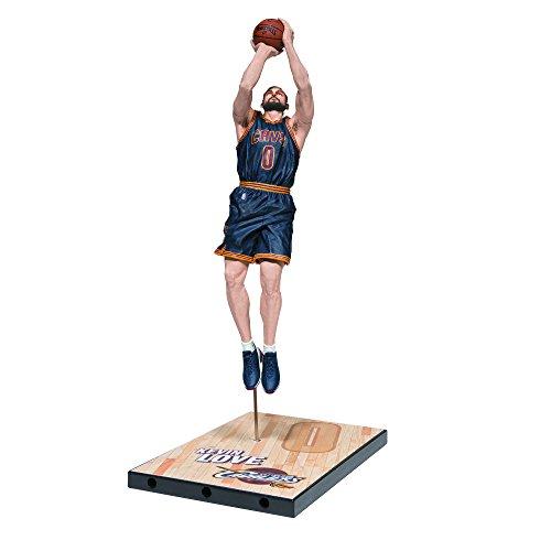 McFarlane Toys NBA Series 28 Kevin Love Action Figure