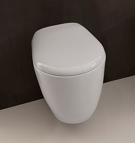 wc-suspendu-normal-by-axa-52-cm-en-ceramique-blanc-brillant