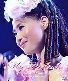 Seiko Matsuda Concert Tour 2010 My Prelude [Blu-ray]