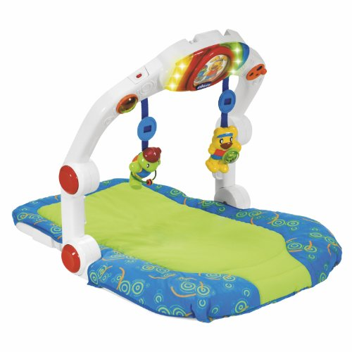 Chicco Chicco Baby Trainer