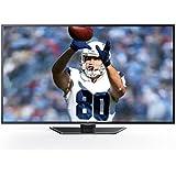 TCL 48FS4610 48-Inch 1080p LED TV