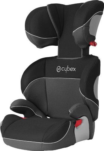 CBX by Cybex 512112027 Solution Autositz Gruppe