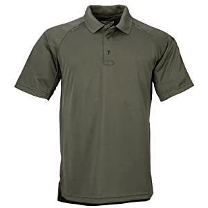 5.11 #71049 Performance Polo Short Sleeve Shirt by 5.11
