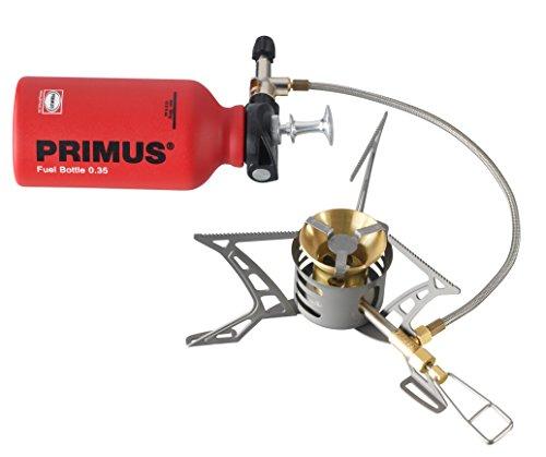 Primus Fornello Omnilite TI, 1532630