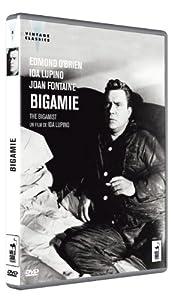 Bigamie