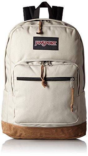 jansport-right-pack-active-backpack-desert-beige-18h-x-13w-x-85d