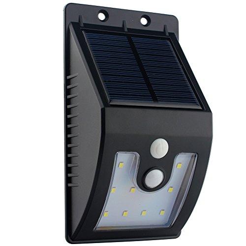 elinkume-1w-led-solar-outdoor-wand-licht-37v-wasserdichte-auto-on-off-solarlampen-200lm-motion-senso