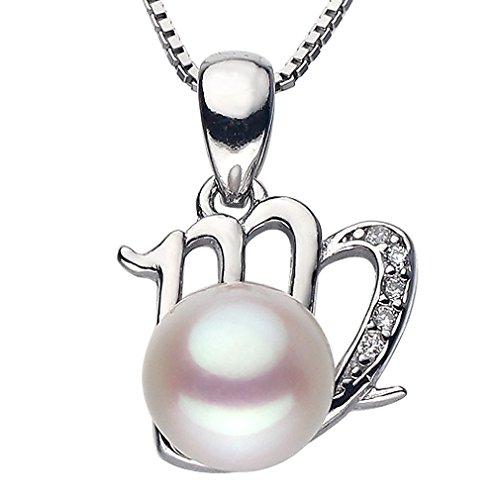 in-argento-sterling-con-perle-coltivate-di-acqua-dolce-con-ciondolo-a-forma-di-bottone-vergine18-45c