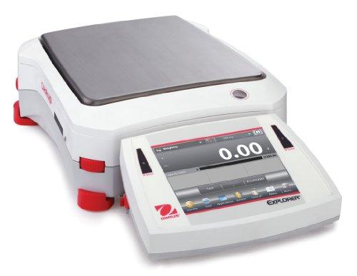 Microwave Tester