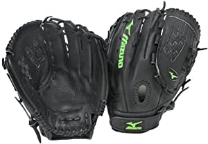 Buy Mizuno MVP Prime Fastpitch GMVP1258P Softball Fielder's Mitt by Mizuno