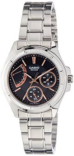 Casio-Enticer-Analog-Black-Dial-Womens-Watch-LTP-2089D-1AVDF-A1036