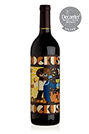 Rockus Bockus 2009 - Case of 6