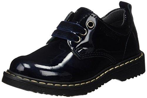 Pablosky Bambina 315729 scarpe sportive blu Size: 24