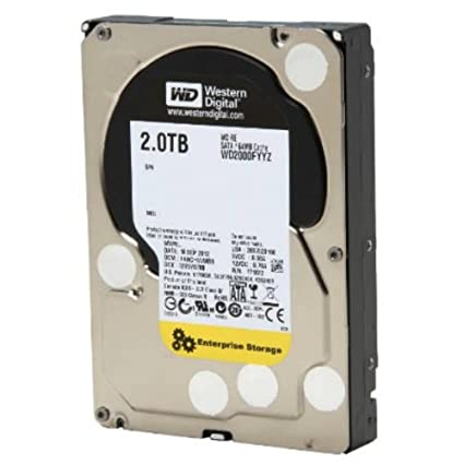 WD-Digital-RE-WD2000FYYZ-2TB-Internal-Hard-Disk