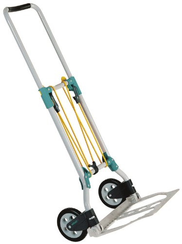 Wolfcraft 5505 Adjustable Trolley Ts600