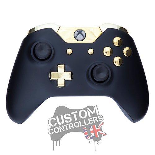 xbox-one-custom-controller-matte-black-gold