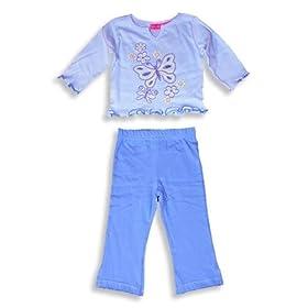 ازياء بنات صغار 2013، ملابس للبنوتات الصغار 2013 ، احدث ازياء للبنات الصغار 2013 413eXlTIAcL.AA280.jpg