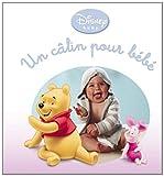 echange, troc Walt Disney - Un câlin pour bébé ,TOUT CARTON DISNEY BABY