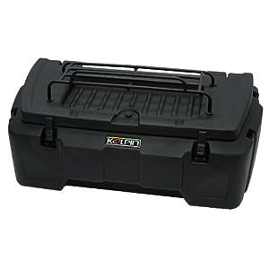 Kolpin 93450 Outfitter Box by Kolpin