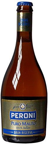 peroni-birra-puro-malto-50cl
