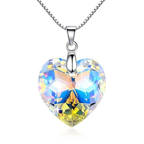 gosparking-aurora-borealis-crystal-heart-sterling-silver-collar-colgante-con-el-cristal-austriaco-pa
