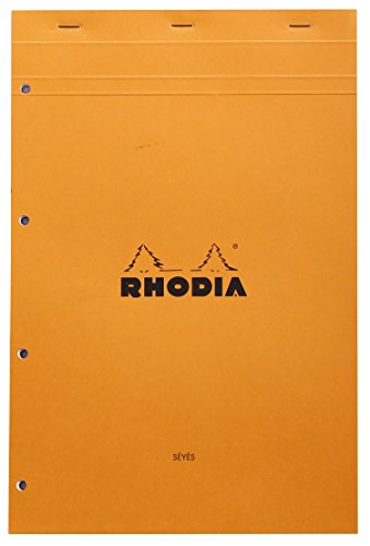 rhodia-n20-bloc-agrafes-perfore-80-feuilles-seyes-format-a4-21-x-318-cm-orange
