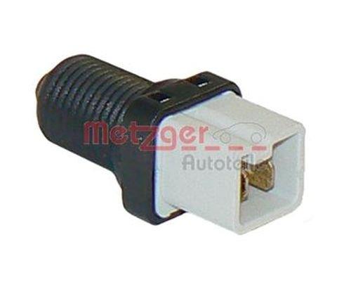 METZGER 0911004 Interruptor luces freno