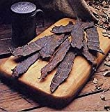 Teriyaki Beef Jerky 3.75oz bag by Dad