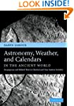 Astronomy, Weather, and Calendars in...