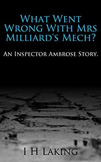 http://www.freeebooksdaily.com/2014/10/what-went-wrong-with-mrs-milliards-mech.html