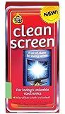 Scott'S Liquid Gold Clean Screen Cleaner Delicate Boxed 6.5 Oz