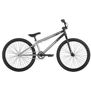 Diamondback 2012 Session Pro 24 BMX Bike