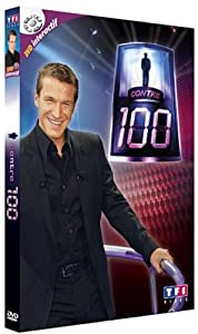 1 contre 100 [DVD Interactif]