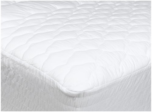 Simmons Bed Mattress front-1035581